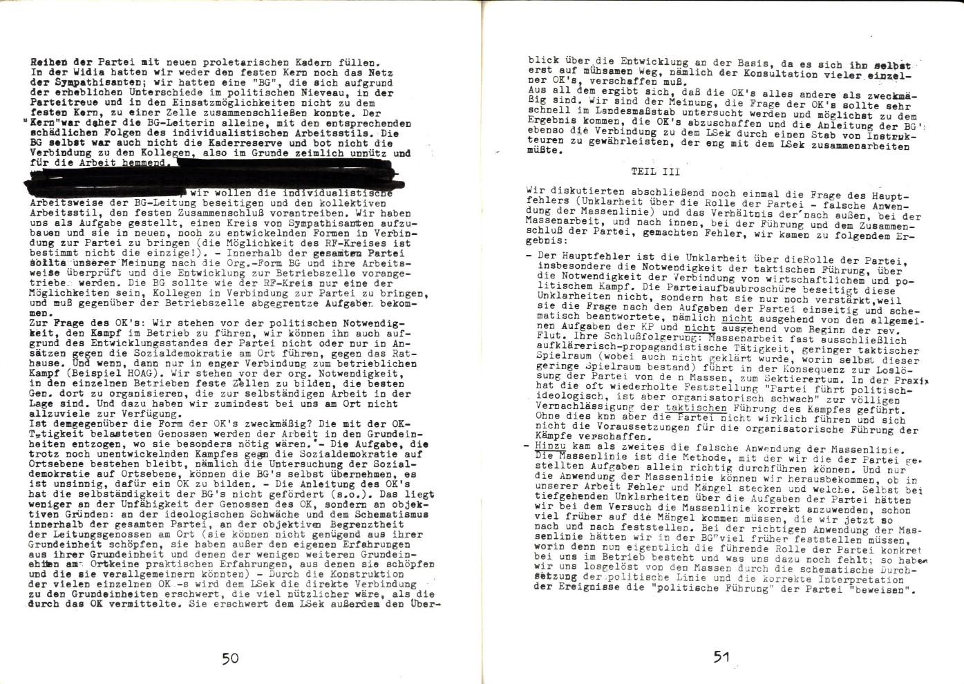NRW_KPDML_Der_Bolschewist_1972_04_27