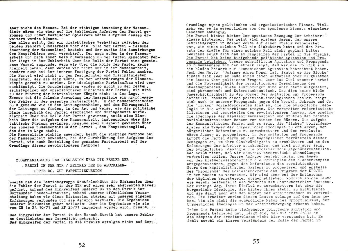 NRW_KPDML_Der_Bolschewist_1972_04_28