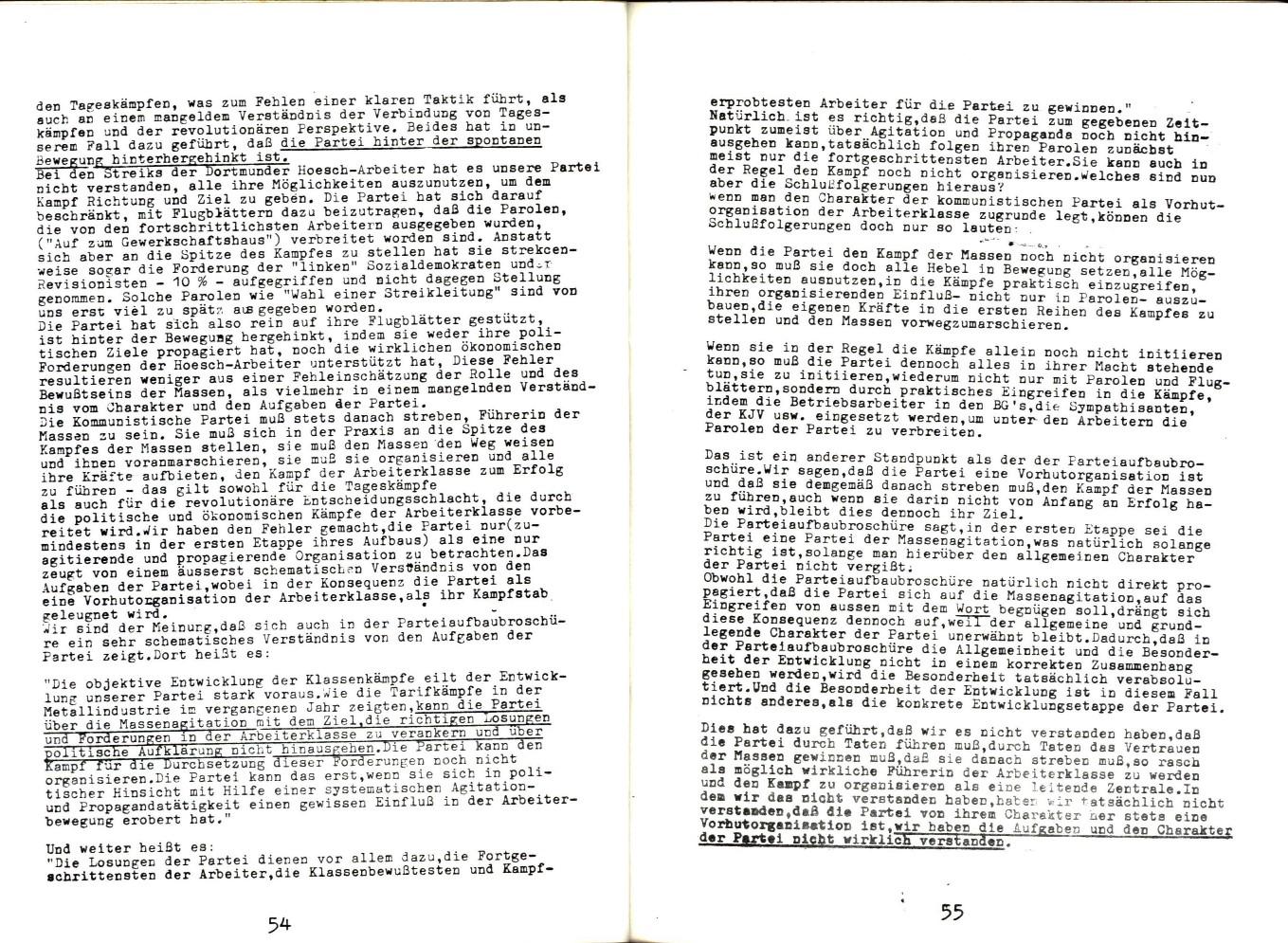 NRW_KPDML_Der_Bolschewist_1972_04_29