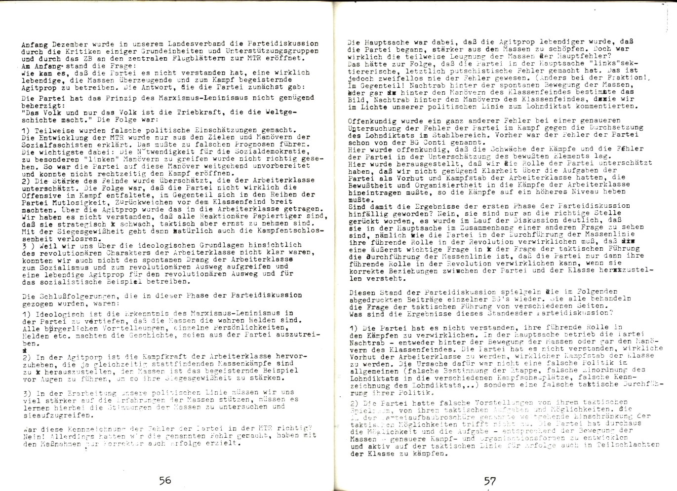 NRW_KPDML_Der_Bolschewist_1972_04_30