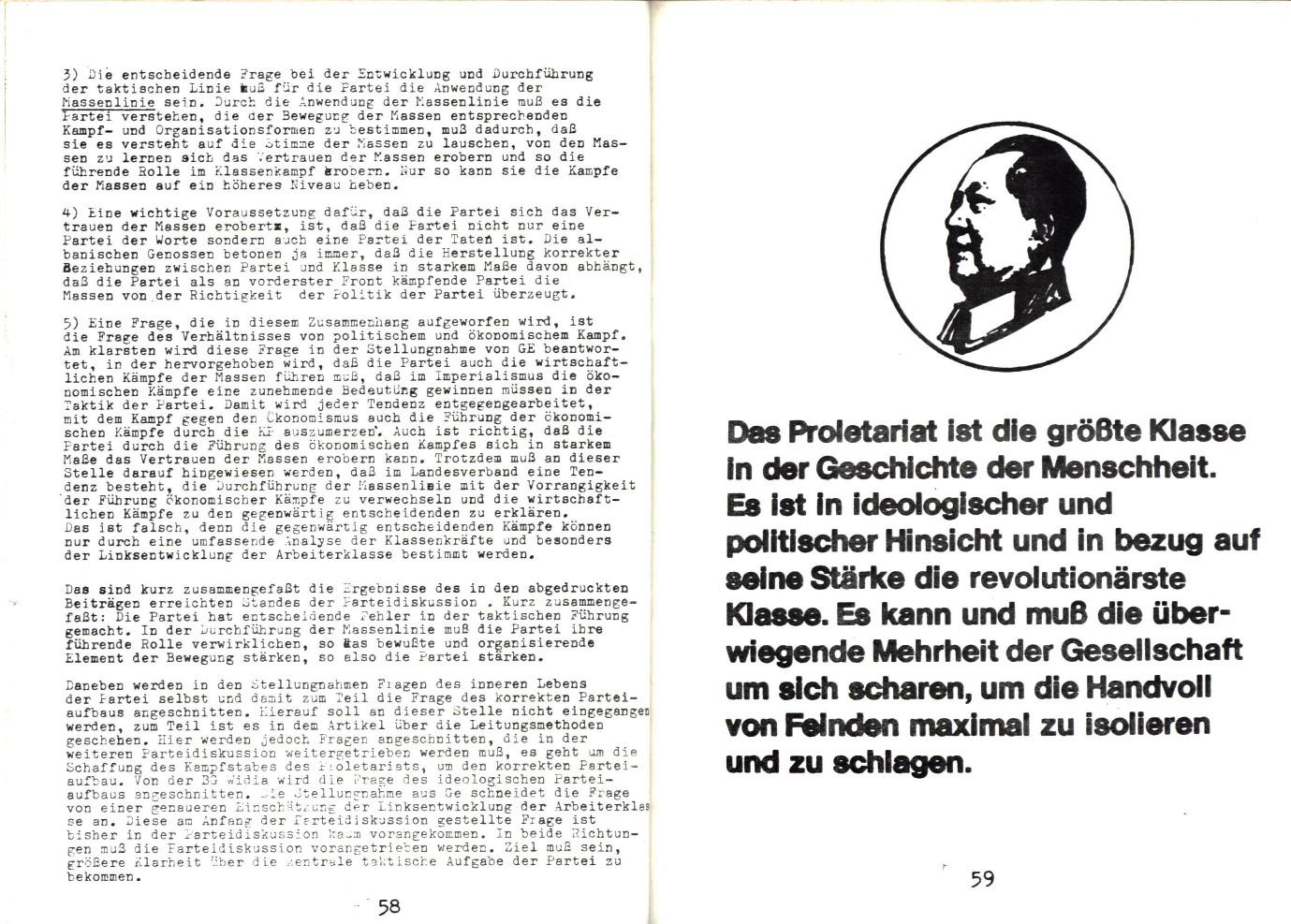 NRW_KPDML_Der_Bolschewist_1972_04_31