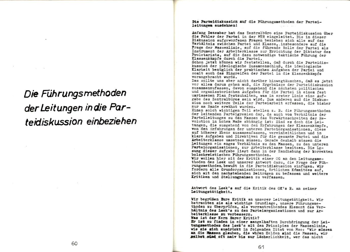 NRW_KPDML_Der_Bolschewist_1972_04_32