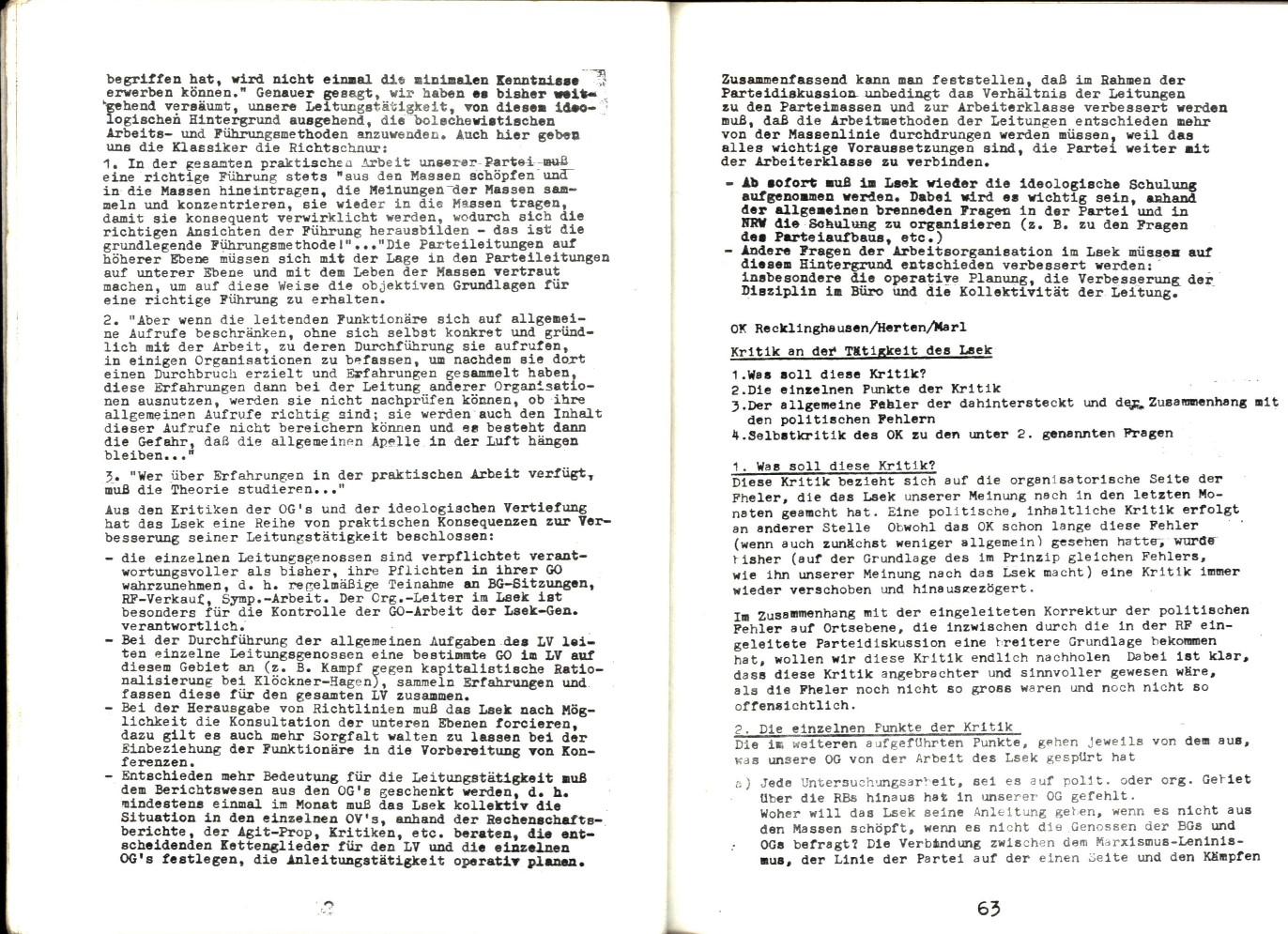 NRW_KPDML_Der_Bolschewist_1972_04_33
