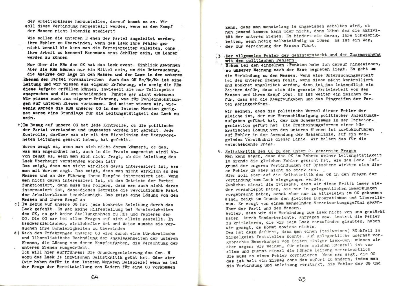 NRW_KPDML_Der_Bolschewist_1972_04_34
