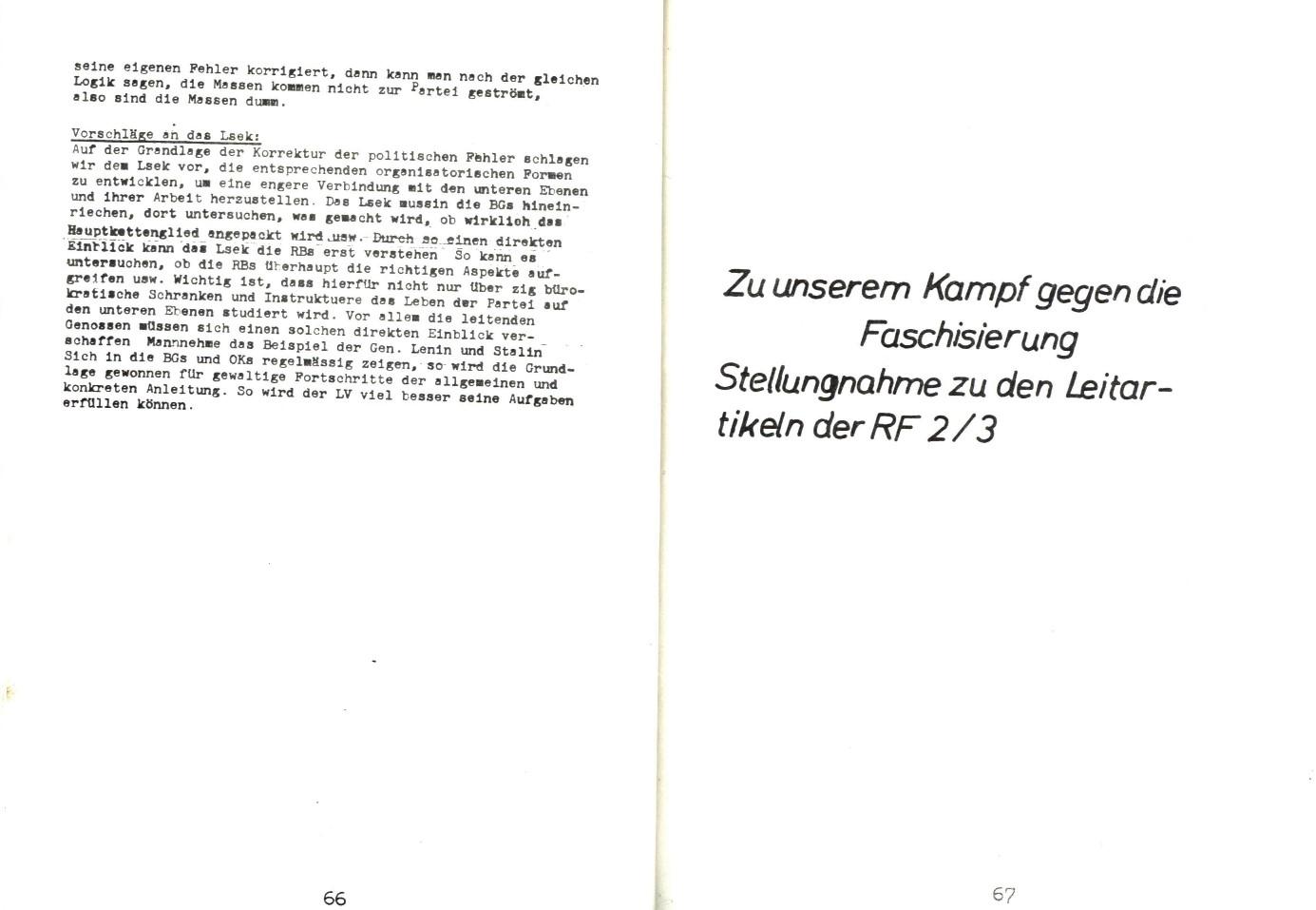 NRW_KPDML_Der_Bolschewist_1972_04_35