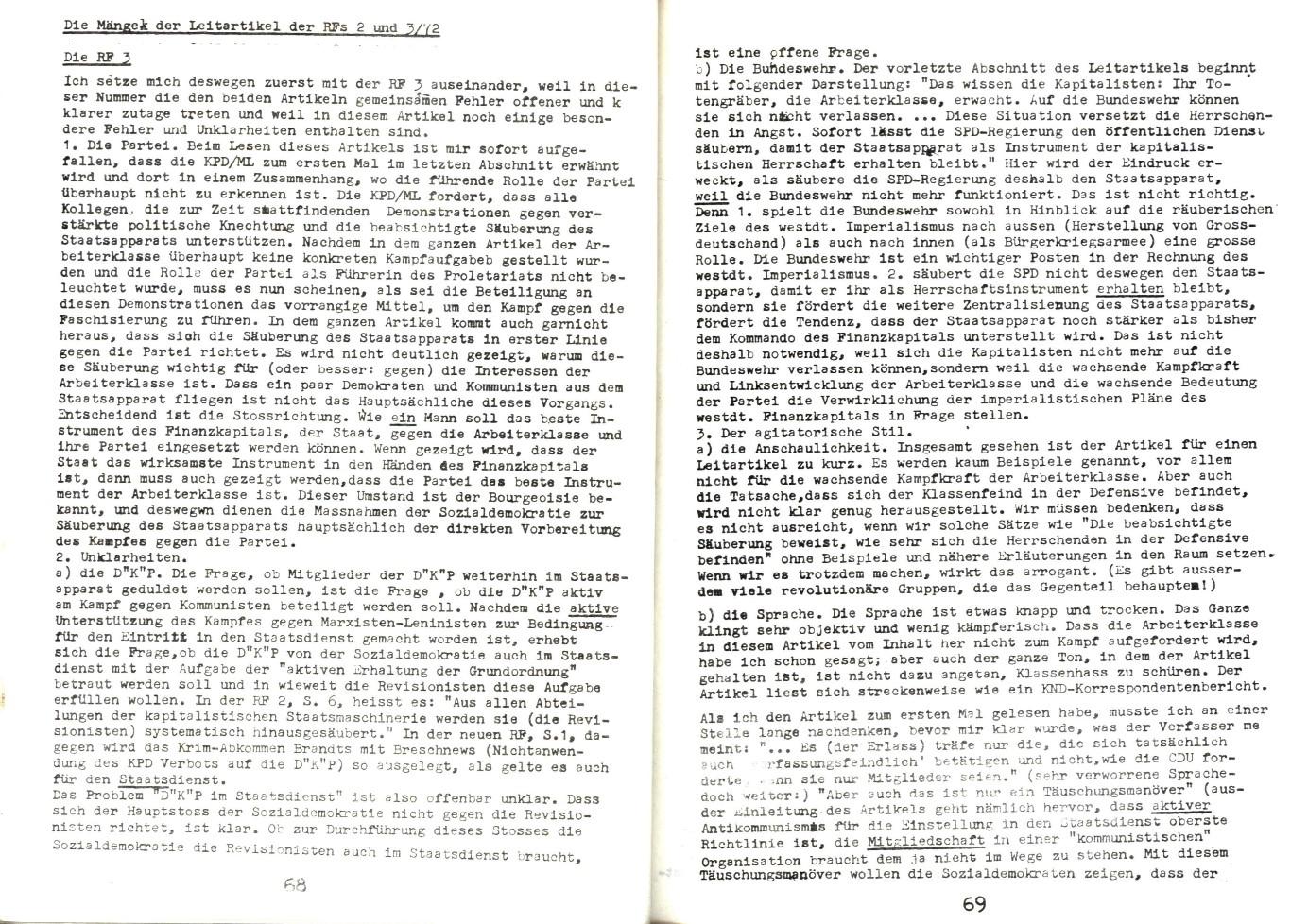 NRW_KPDML_Der_Bolschewist_1972_04_36