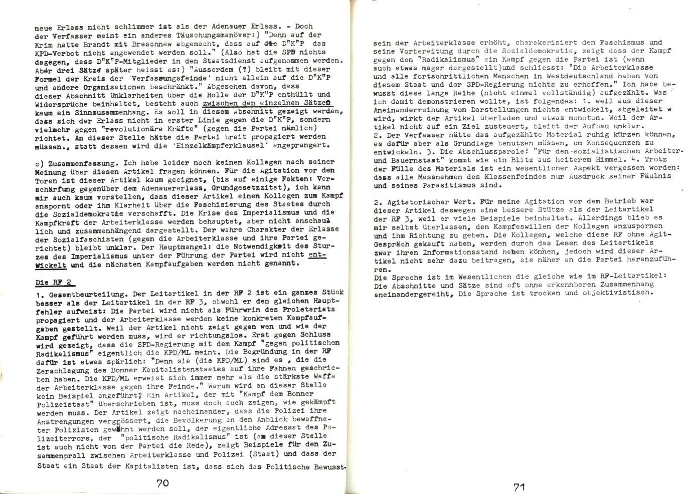 NRW_KPDML_Der_Bolschewist_1972_04_37