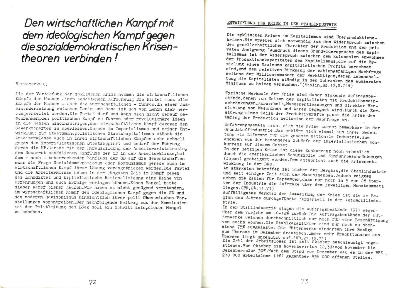 NRW_KPDML_Der_Bolschewist_1972_04_38