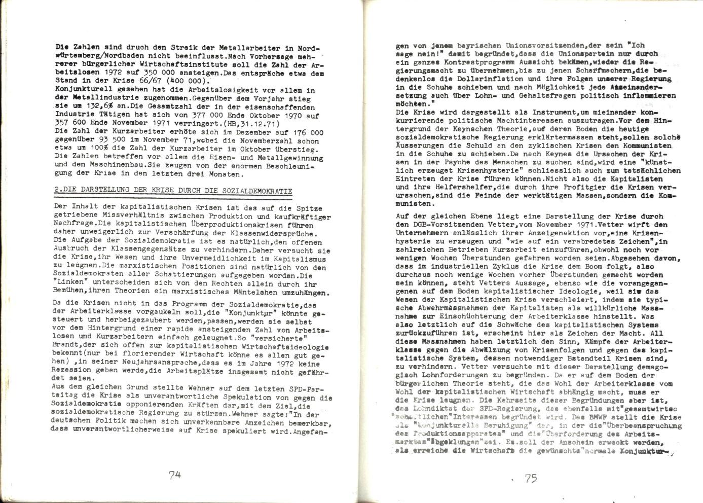 NRW_KPDML_Der_Bolschewist_1972_04_39