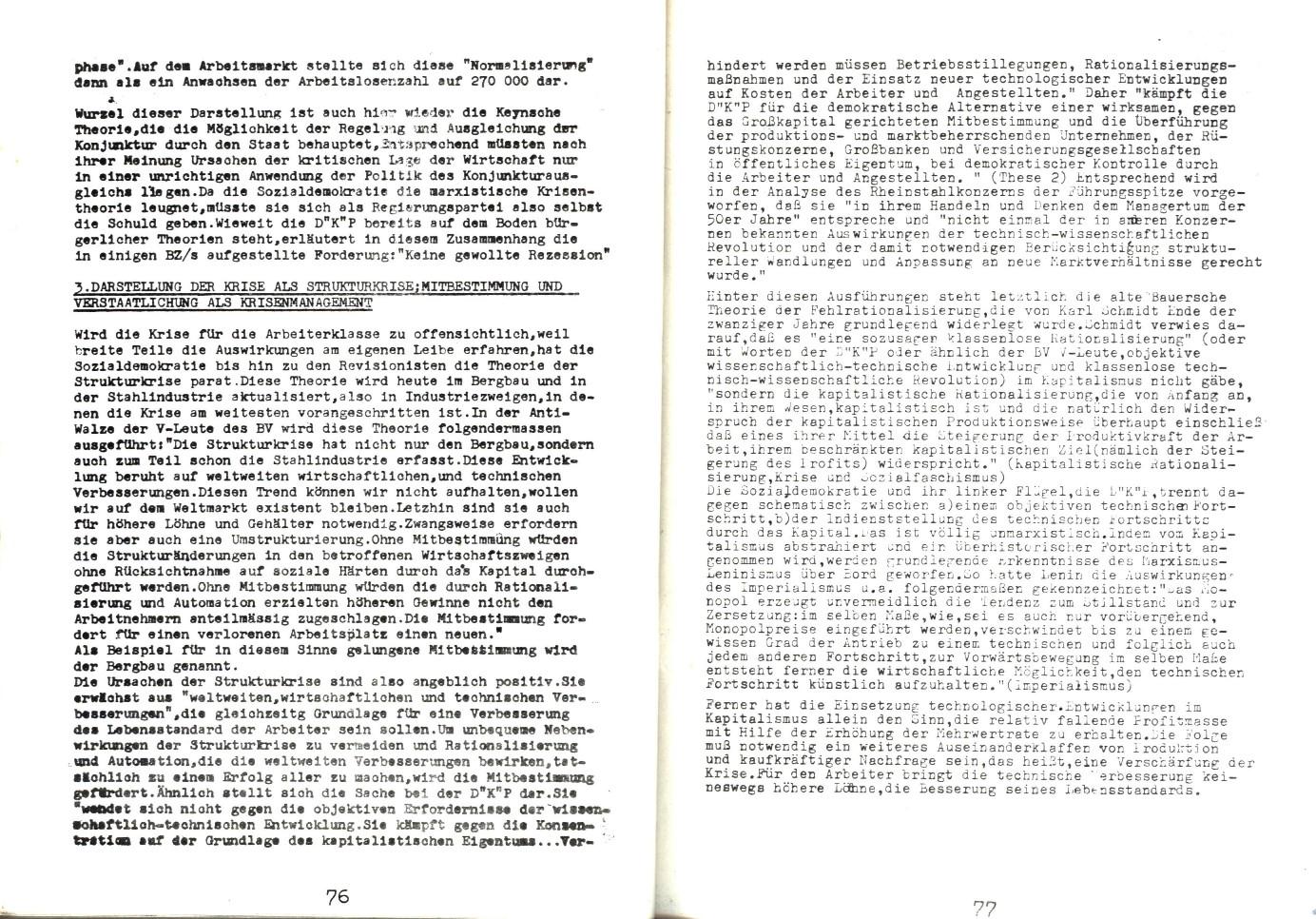NRW_KPDML_Der_Bolschewist_1972_04_40