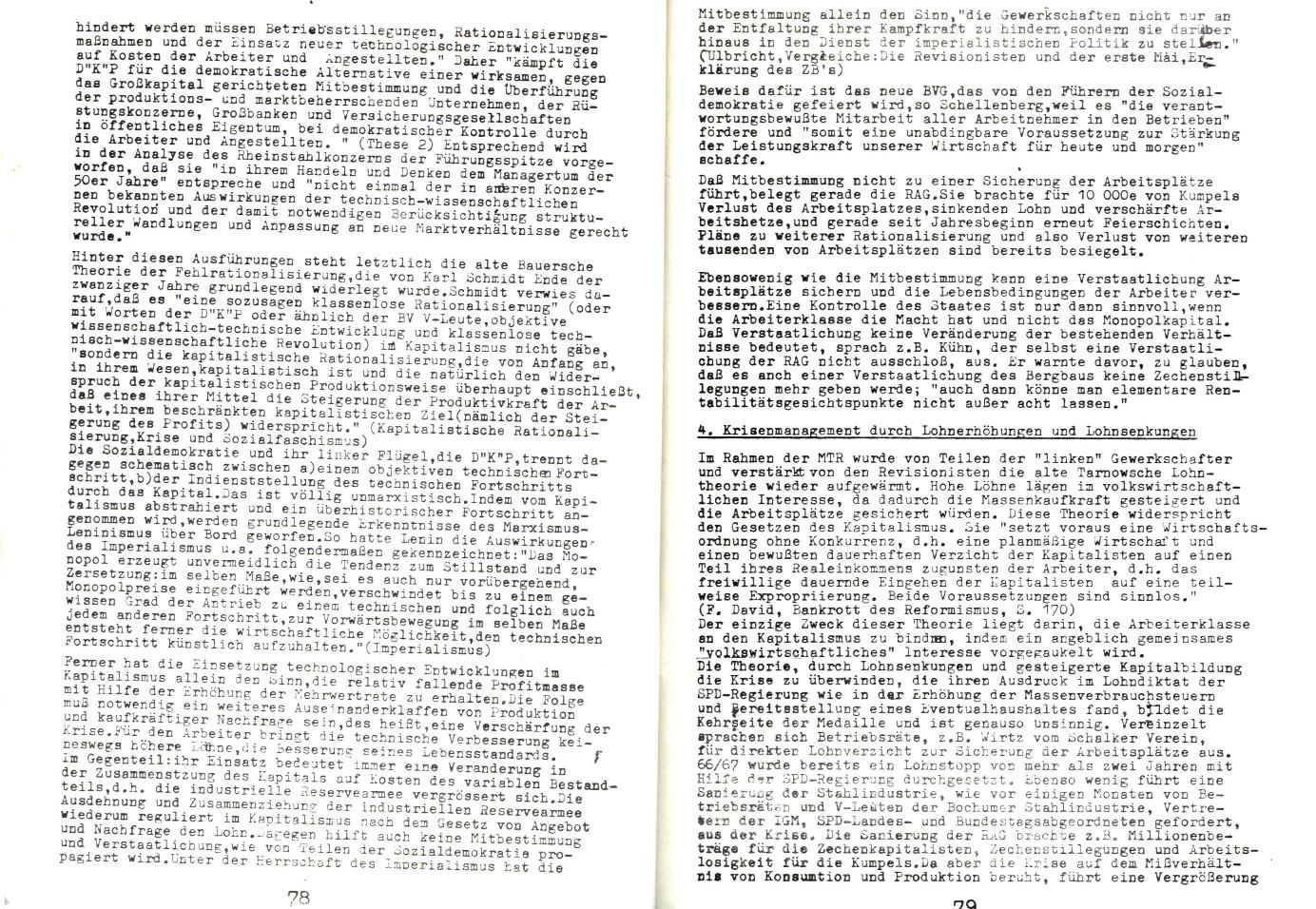 NRW_KPDML_Der_Bolschewist_1972_04_41