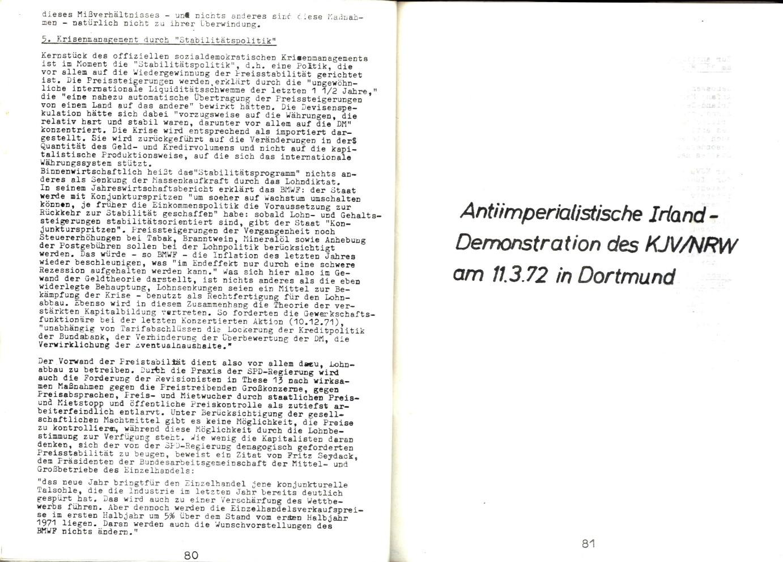 NRW_KPDML_Der_Bolschewist_1972_04_42