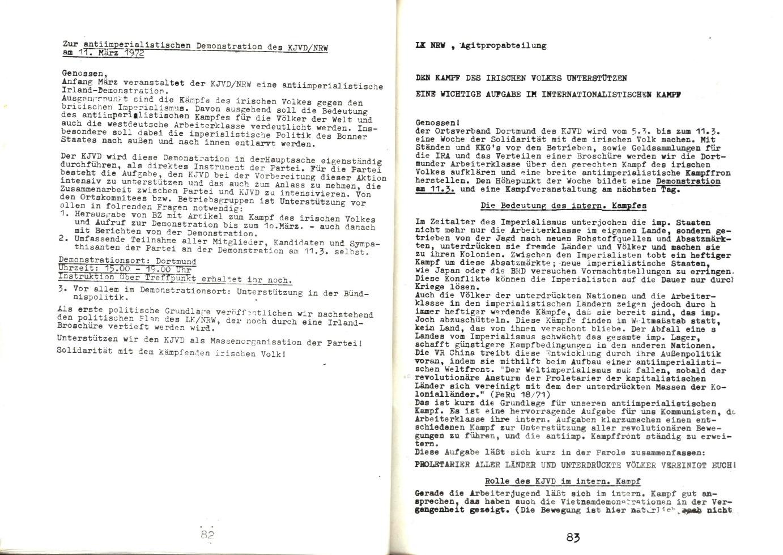 NRW_KPDML_Der_Bolschewist_1972_04_43