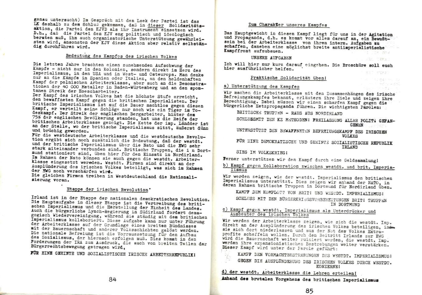 NRW_KPDML_Der_Bolschewist_1972_04_44