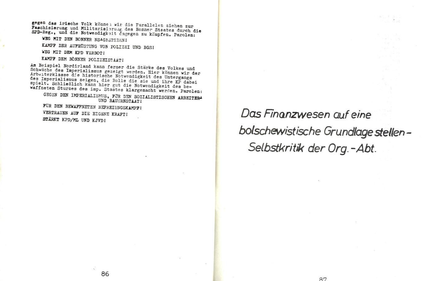 NRW_KPDML_Der_Bolschewist_1972_04_45