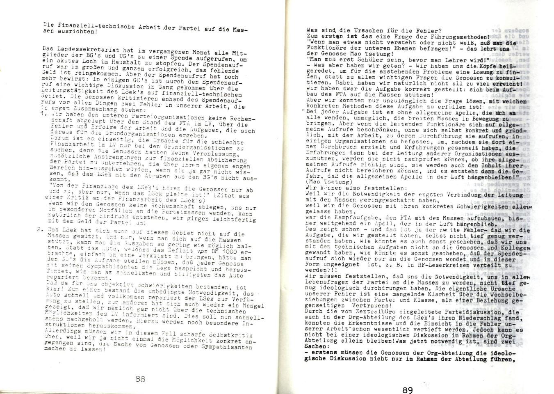 NRW_KPDML_Der_Bolschewist_1972_04_46