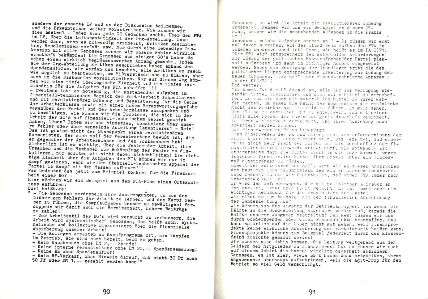 NRW_KPDML_Der_Bolschewist_1972_04_47