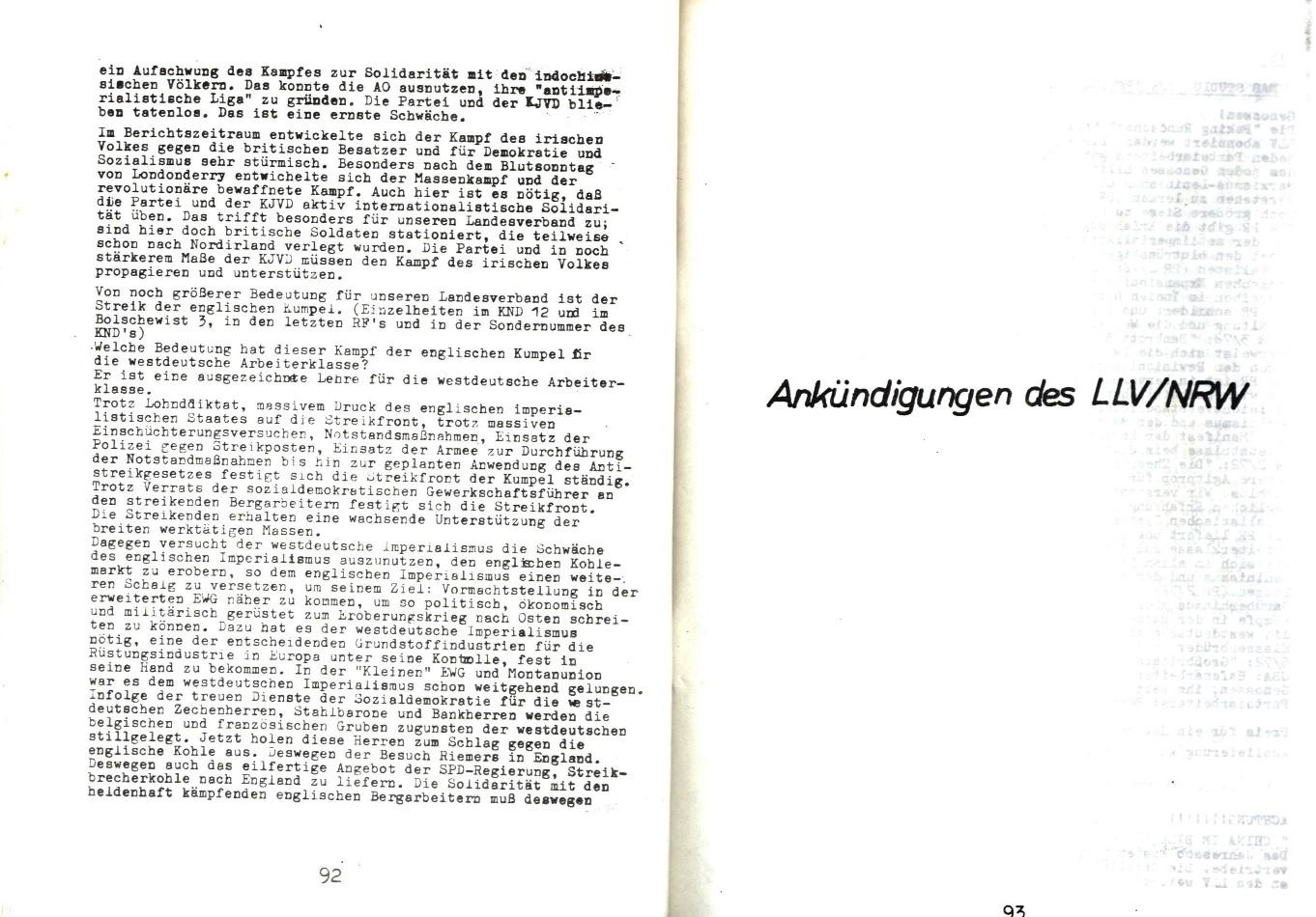 NRW_KPDML_Der_Bolschewist_1972_04_48