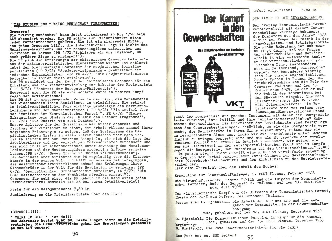 NRW_KPDML_Der_Bolschewist_1972_04_49