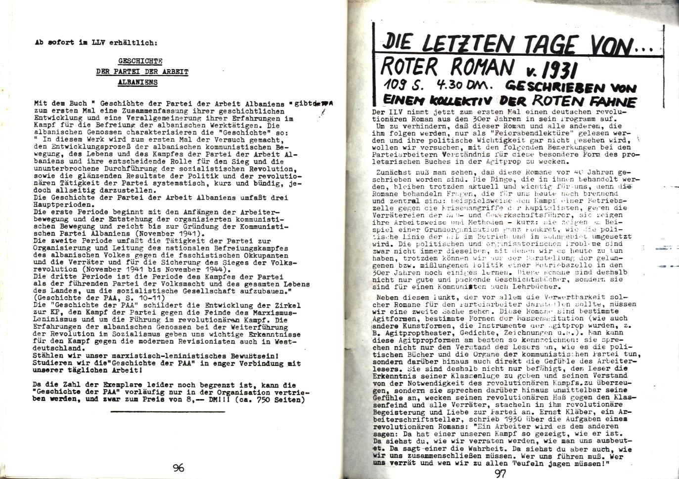 NRW_KPDML_Der_Bolschewist_1972_04_50