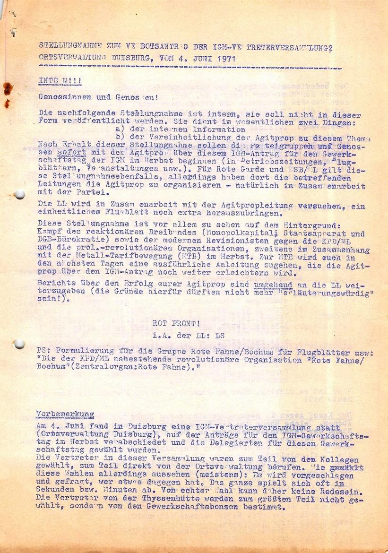 NRW_GRM_Stellungnahme_19710600_01