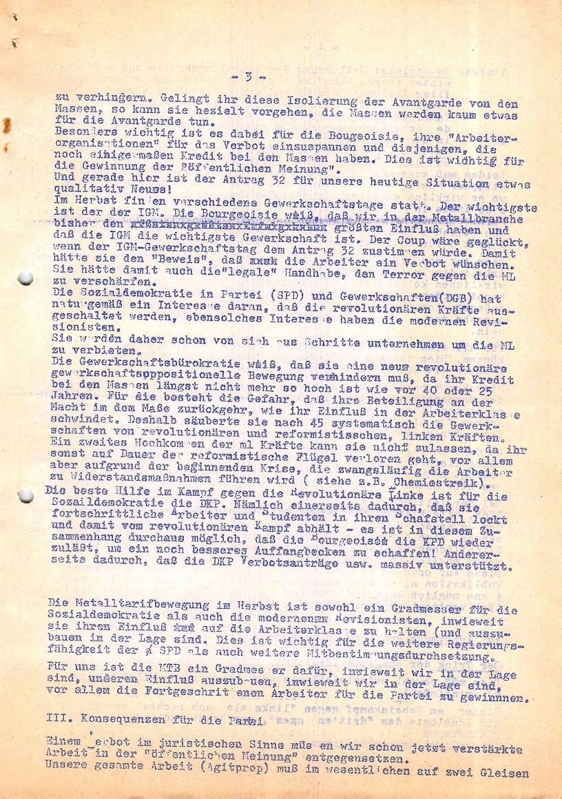 NRW_GRM_Stellungnahme_19710600_03