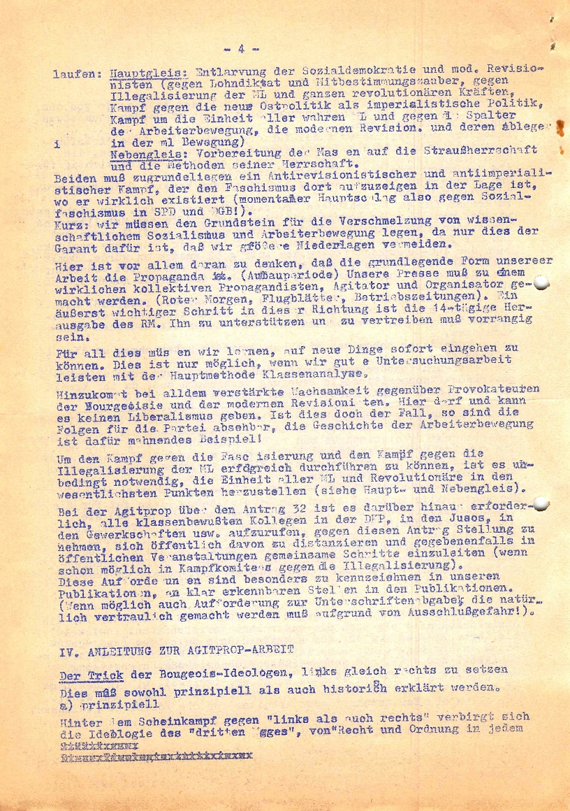 NRW_GRM_Stellungnahme_19710600_04