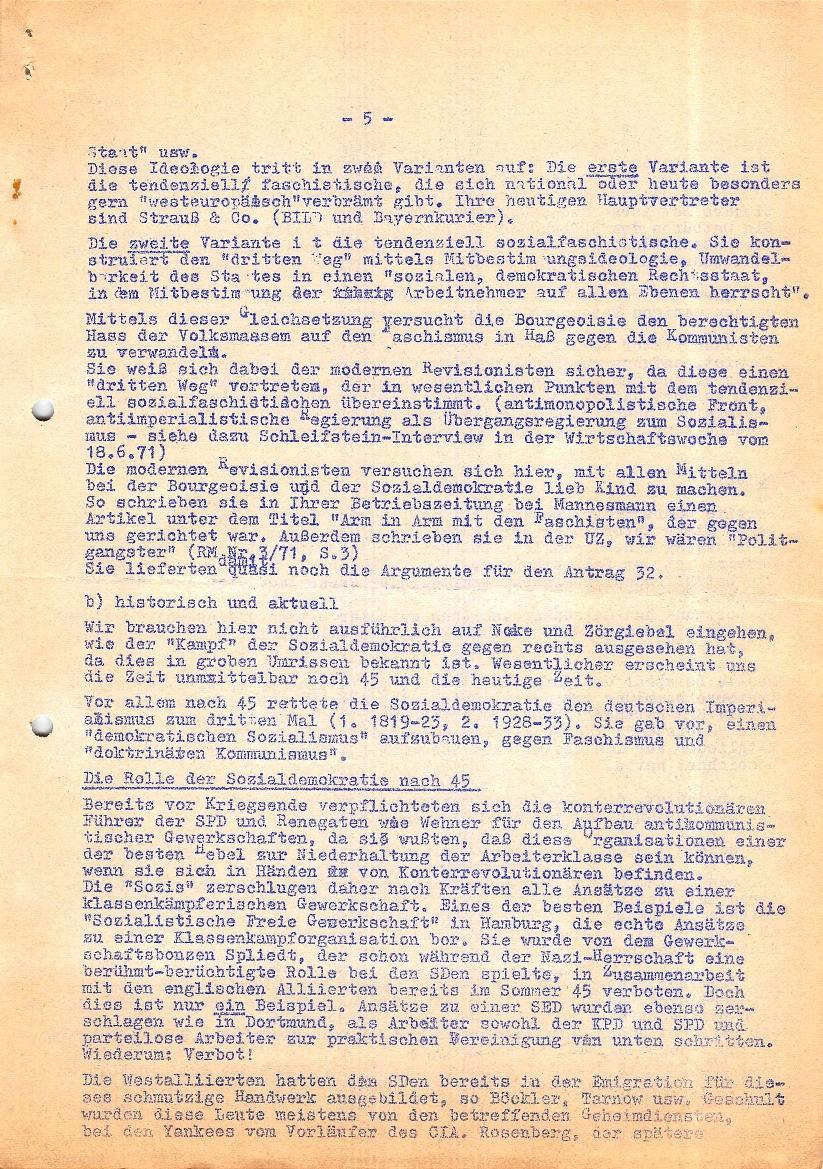 NRW_GRM_Stellungnahme_19710600_05