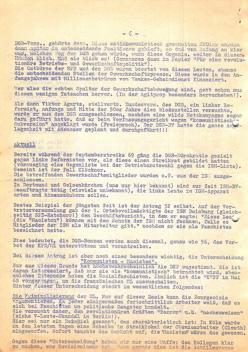 NRW_GRM_Stellungnahme_19710600_06