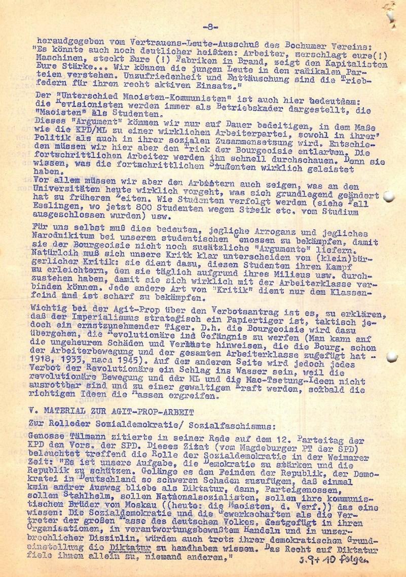 NRW_GRM_Stellungnahme_19710600_08