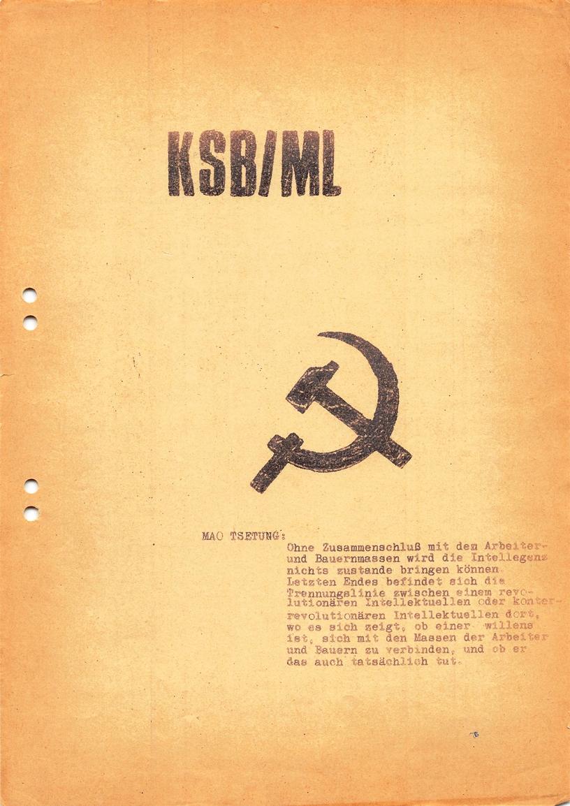 NRW_KSBML_1971_Rundbrief_RB_001