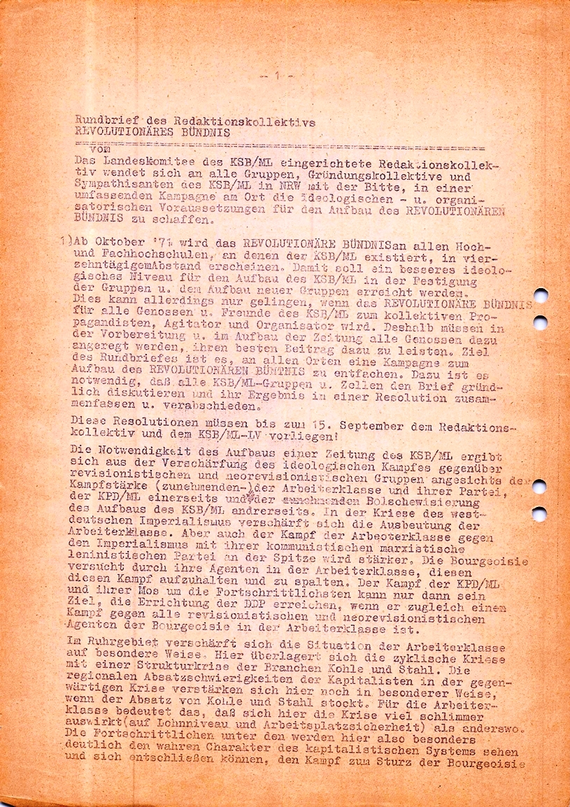 NRW_KSBML_1971_Rundbrief_RB_002