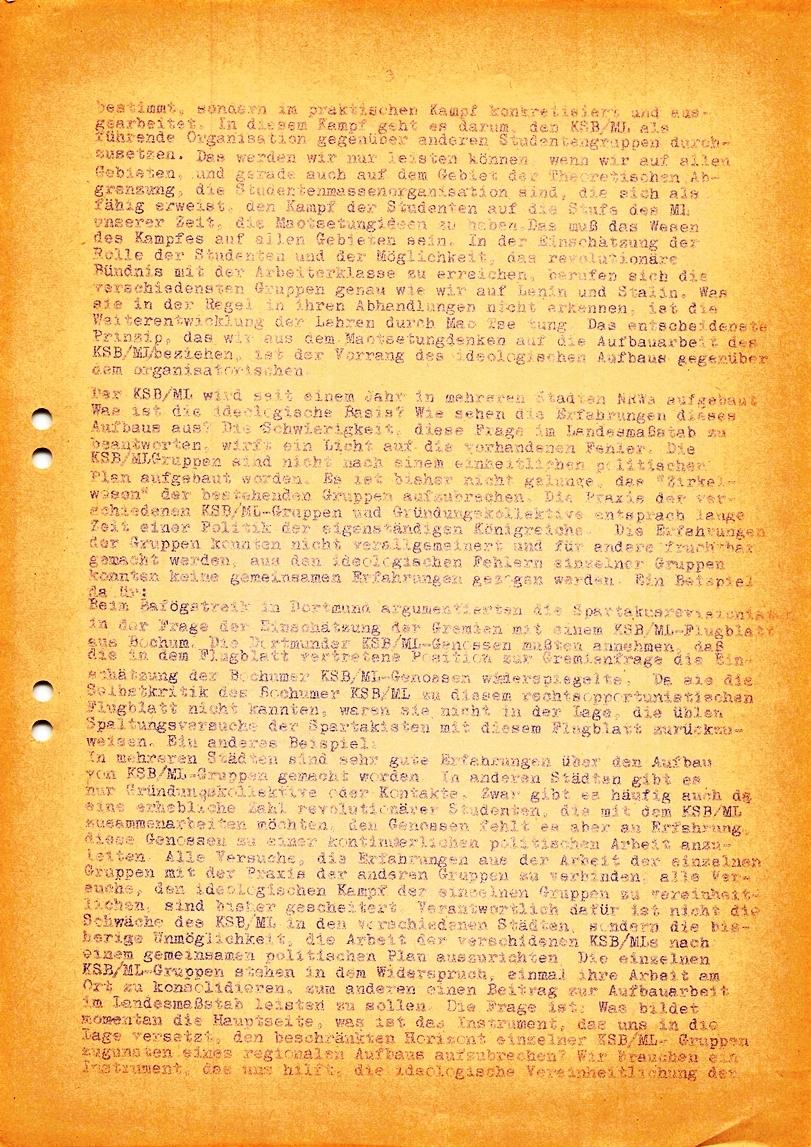 NRW_KSBML_1971_Rundbrief_RB_003