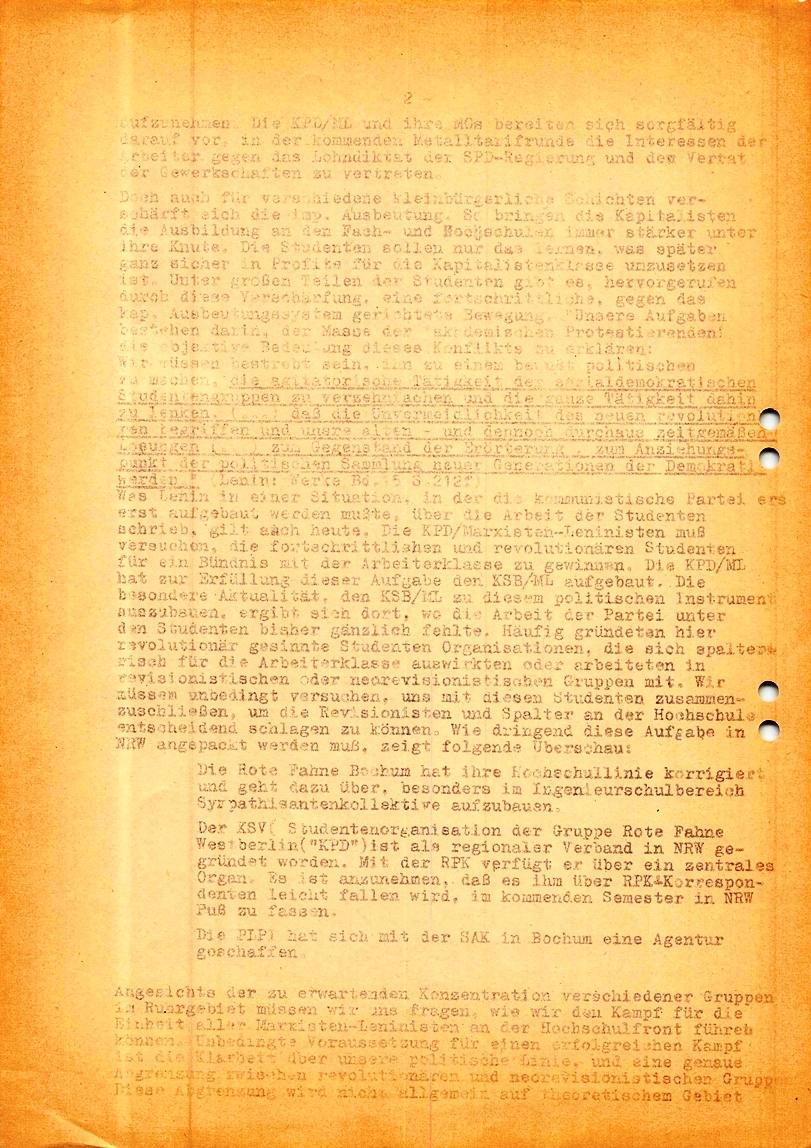 NRW_KSBML_1971_Rundbrief_RB_004
