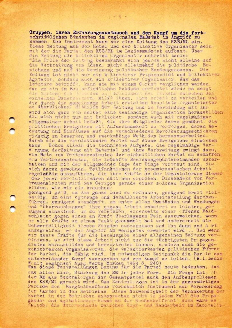 NRW_KSBML_1971_Rundbrief_RB_005