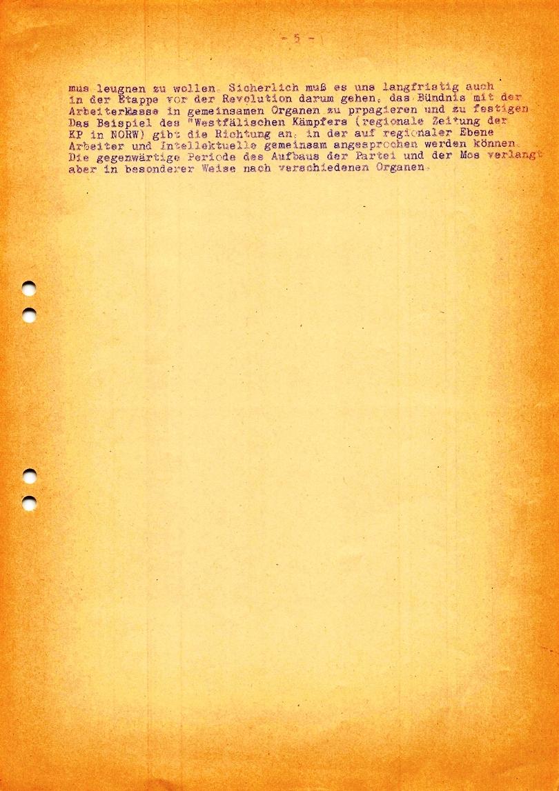 NRW_KSBML_1971_Rundbrief_RB_006