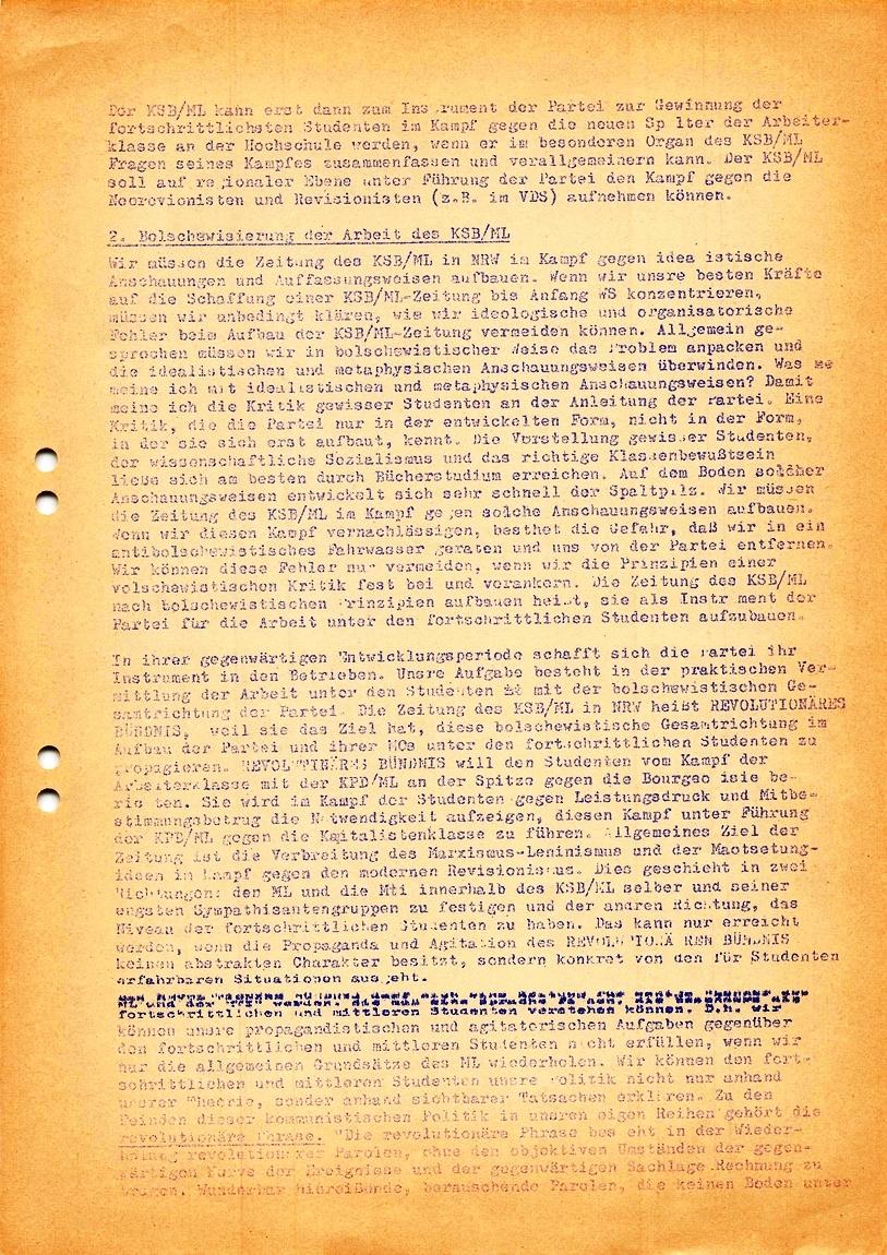 NRW_KSBML_1971_Rundbrief_RB_007