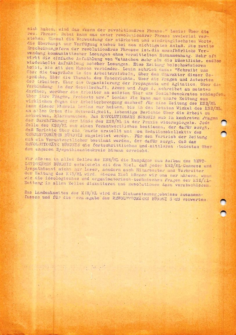 NRW_KSBML_1971_Rundbrief_RB_008