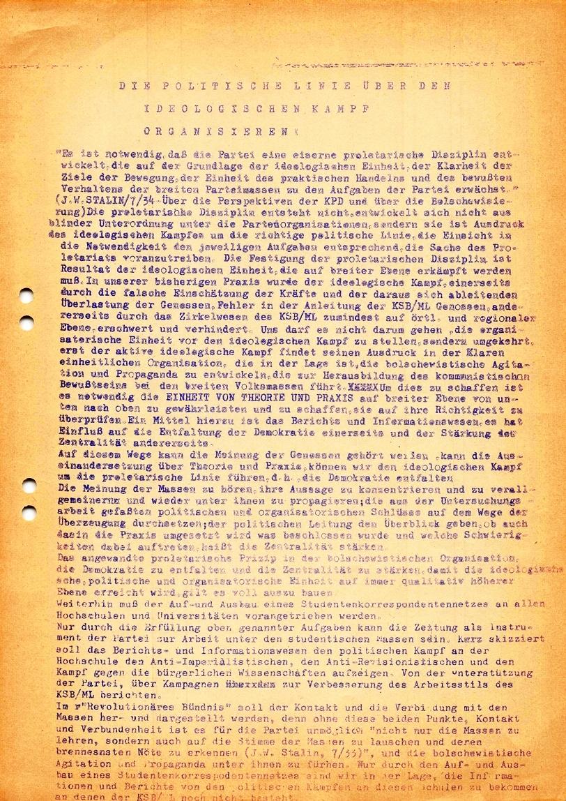 NRW_KSBML_1971_Rundbrief_RB_009