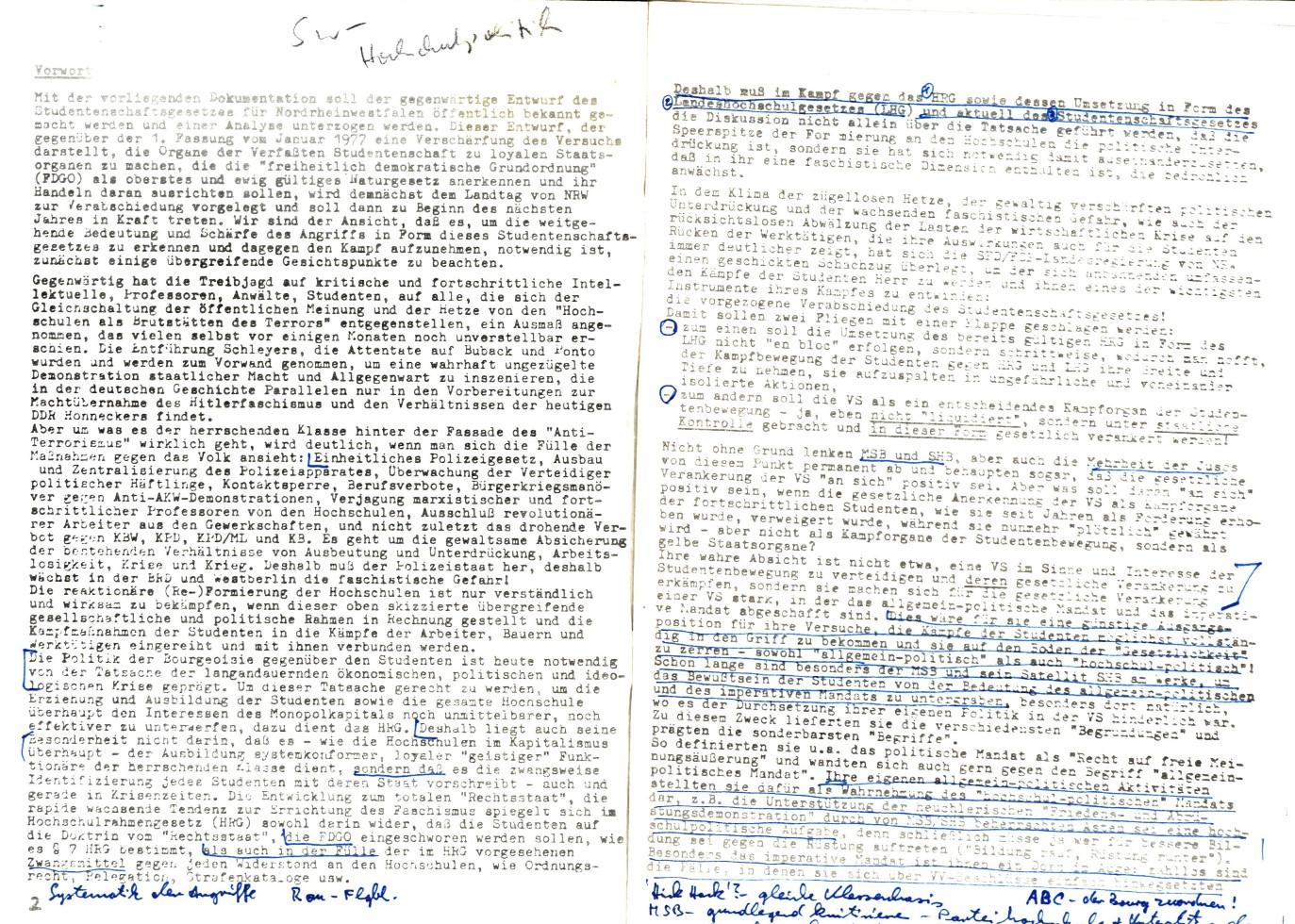NRW_KSV_1977_Studentenschaftsgesetz_02