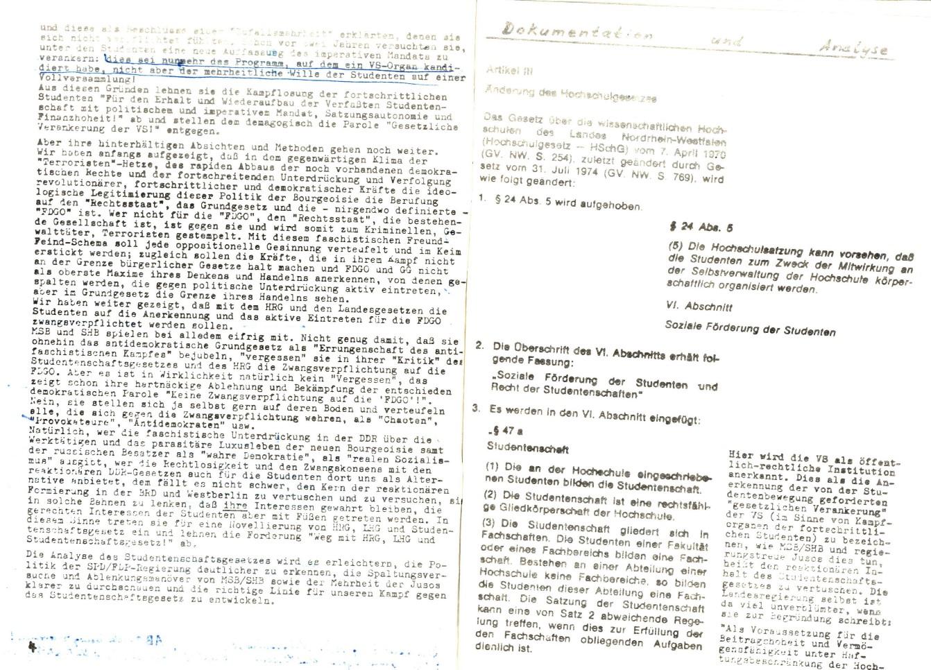 NRW_KSV_1977_Studentenschaftsgesetz_03