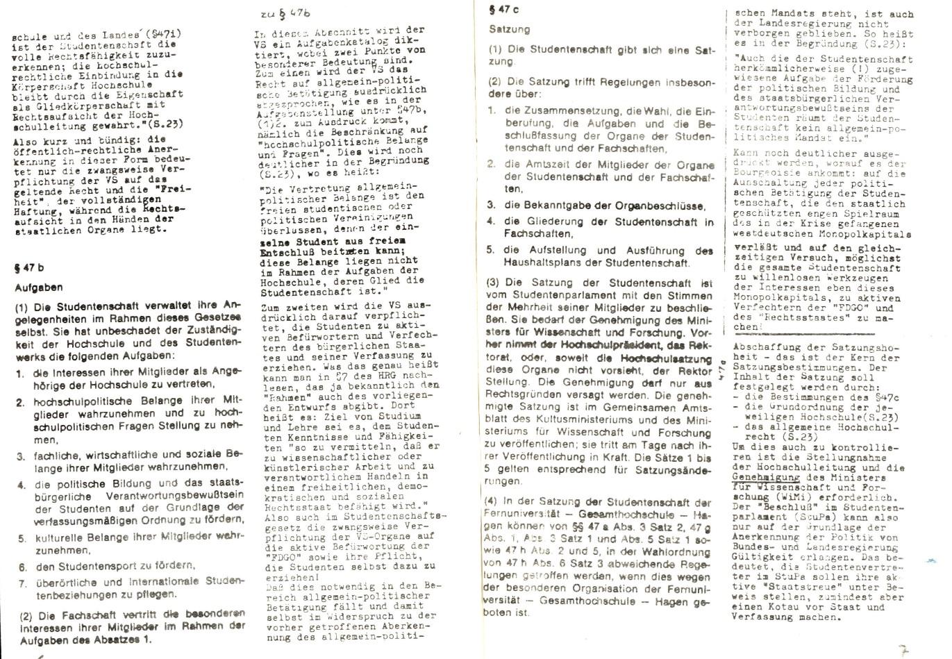 NRW_KSV_1977_Studentenschaftsgesetz_04