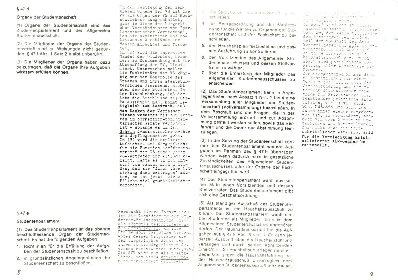 NRW_KSV_1977_Studentenschaftsgesetz_05