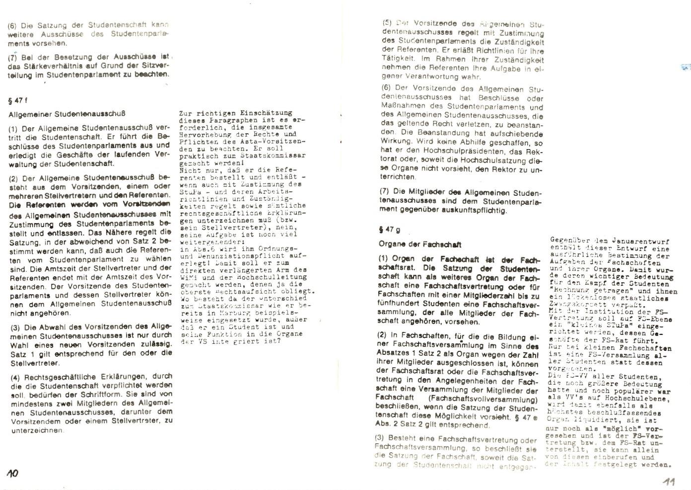 NRW_KSV_1977_Studentenschaftsgesetz_06
