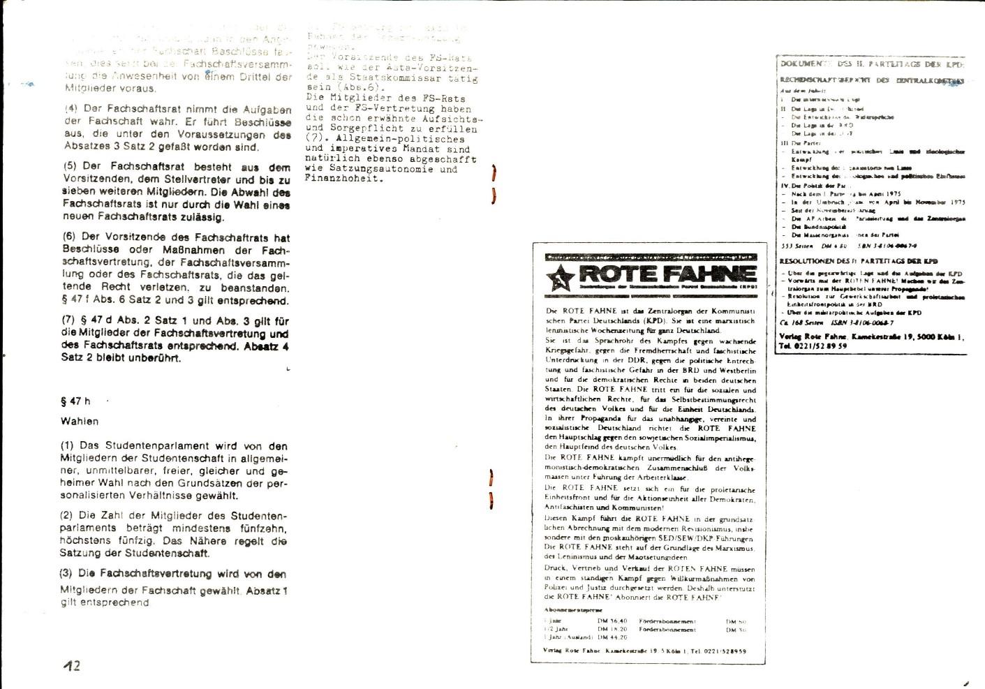 NRW_KSV_1977_Studentenschaftsgesetz_07