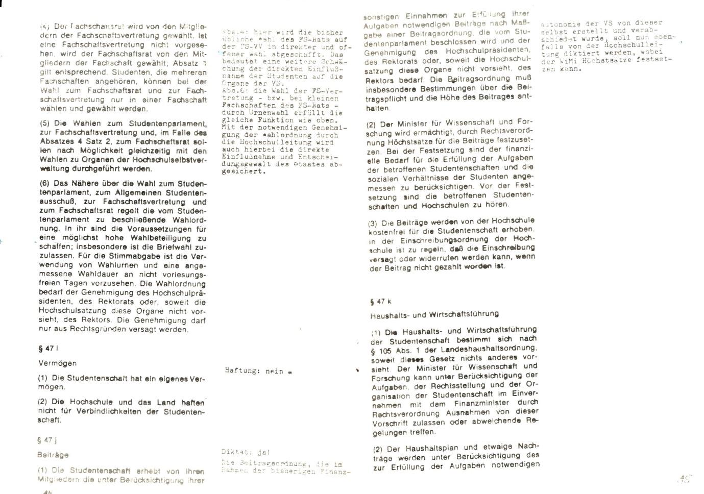 NRW_KSV_1977_Studentenschaftsgesetz_08