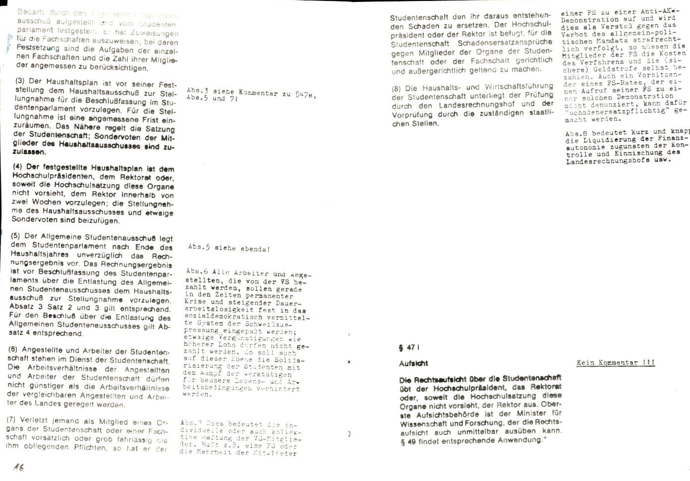 NRW_KSV_1977_Studentenschaftsgesetz_09