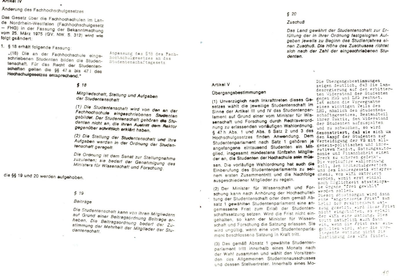 NRW_KSV_1977_Studentenschaftsgesetz_10