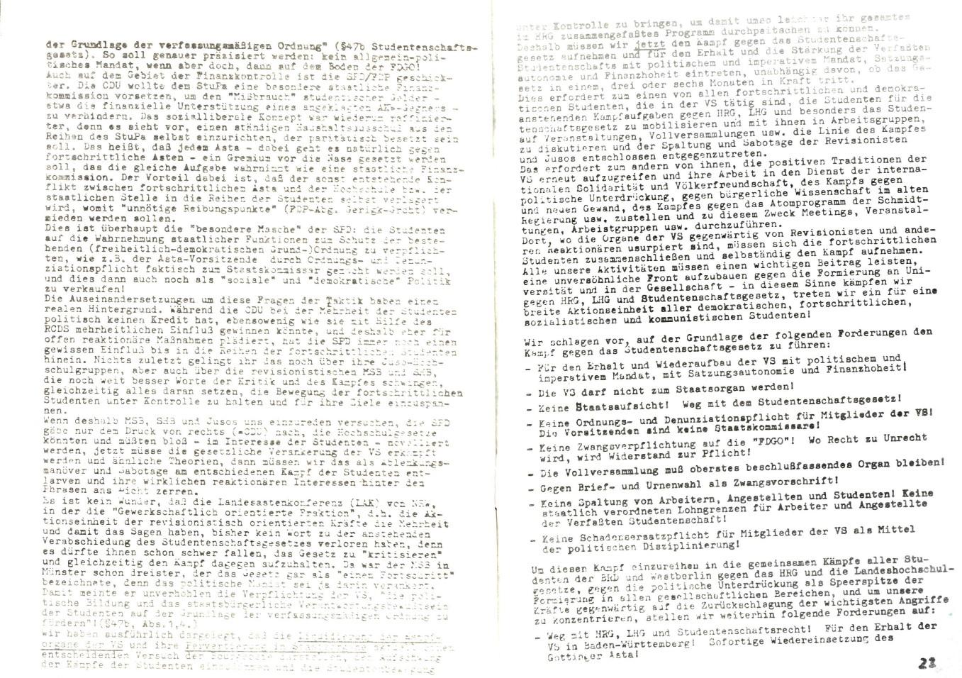 NRW_KSV_1977_Studentenschaftsgesetz_12