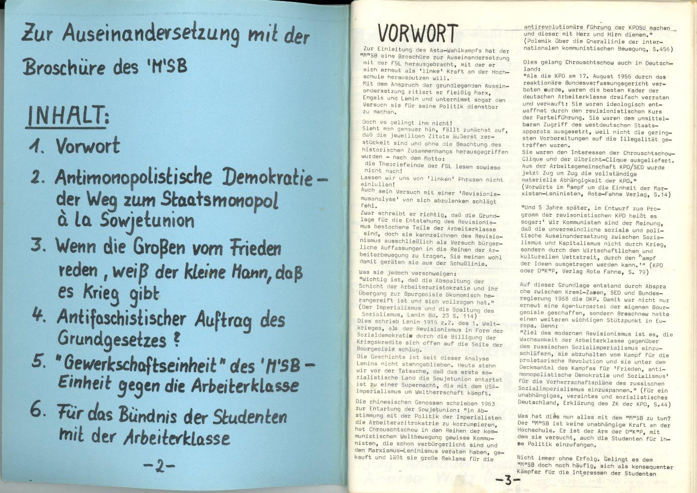 NRW_KSV_1977_Doku_zu_den_AStA_Wahlen_Nr_2_02